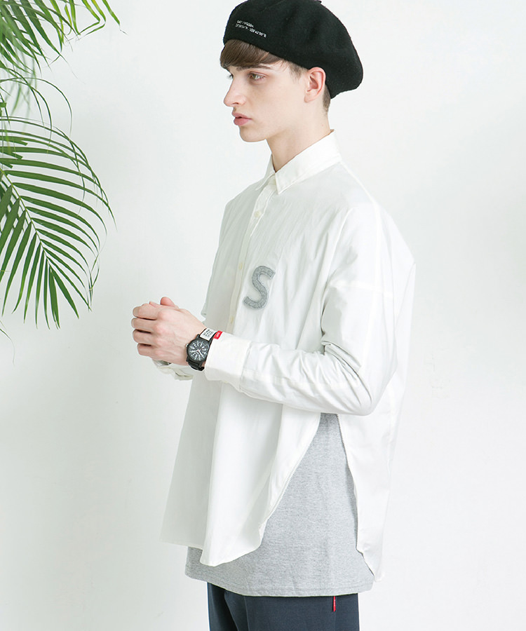 SAY! 2018 S/S [12/50]