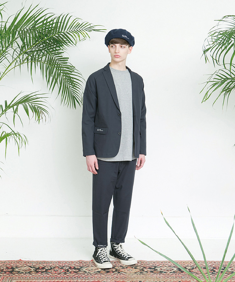 SAY! 2018 S/S [27/50]