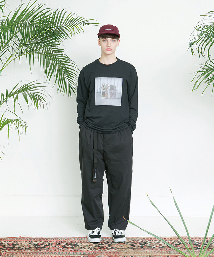 SAY! 2018 S/S [32/50]