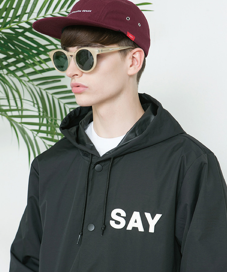 SAY! 2018 S/S [40/50]