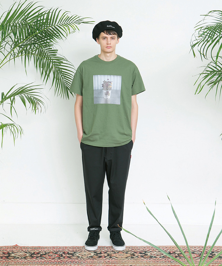 SAY! 2018 S/S [43/50]