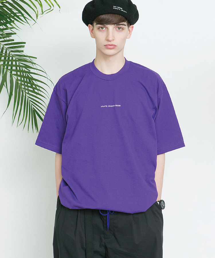 SAY! 2018 S/S [44/50]