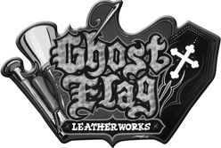 Ghostflag/ゴーストフラッグ