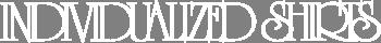 INDIVIDUALIZED SHIRTS/インディヴィジュアライズド シャツ