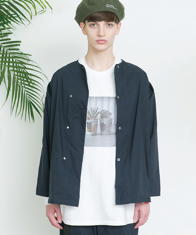 SAY! 2018 S/S [2/50]