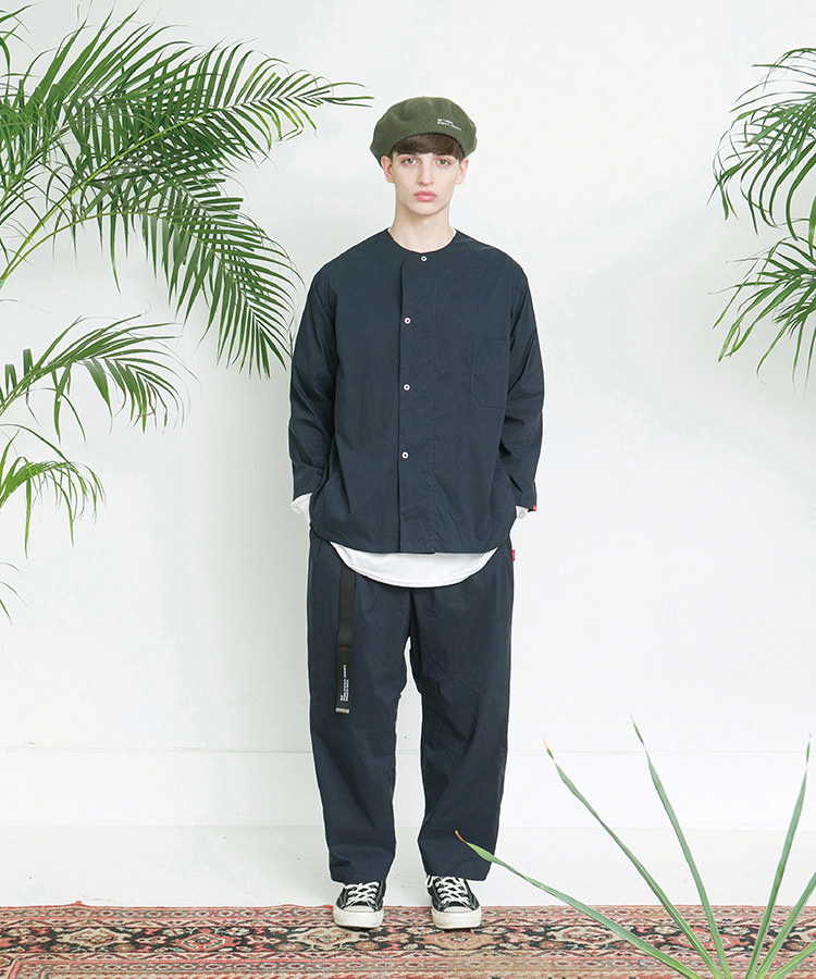 SAY! 2018 S/S [3/50]