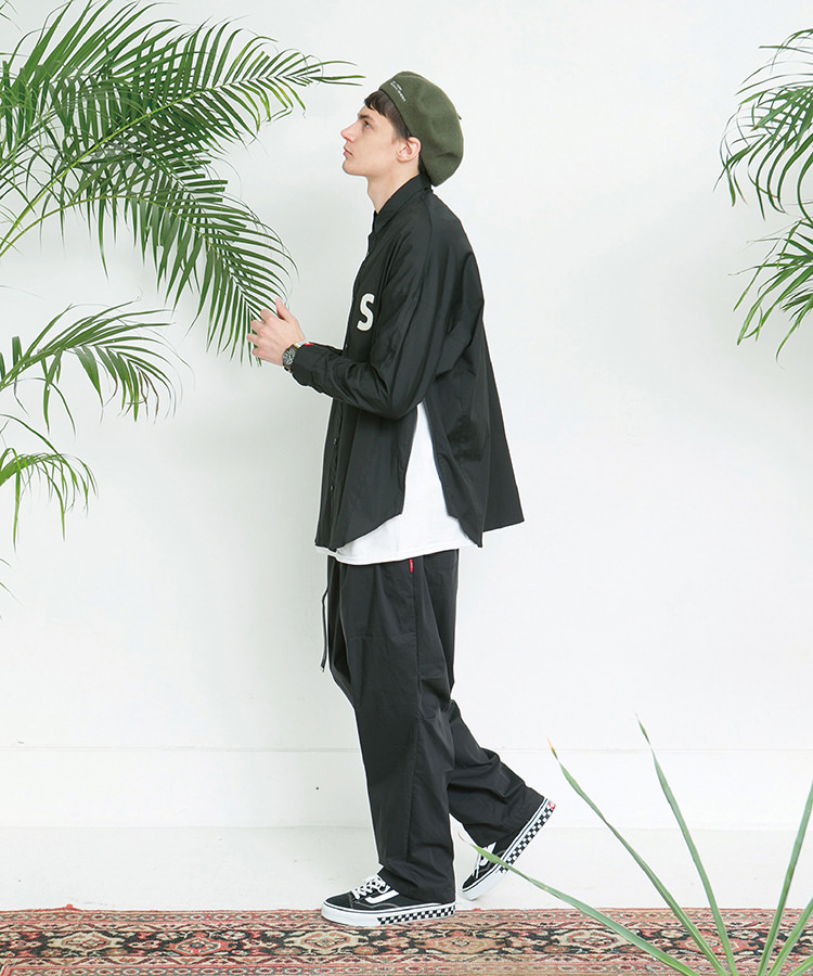 SAY! 2018 S/S [34/50]