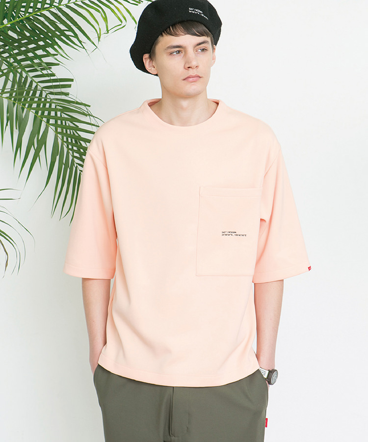 SAY! 2018 S/S [38/50]