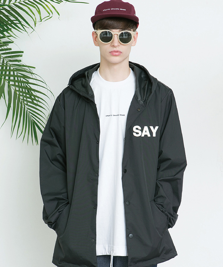 SAY! 2018 S/S [39/50]