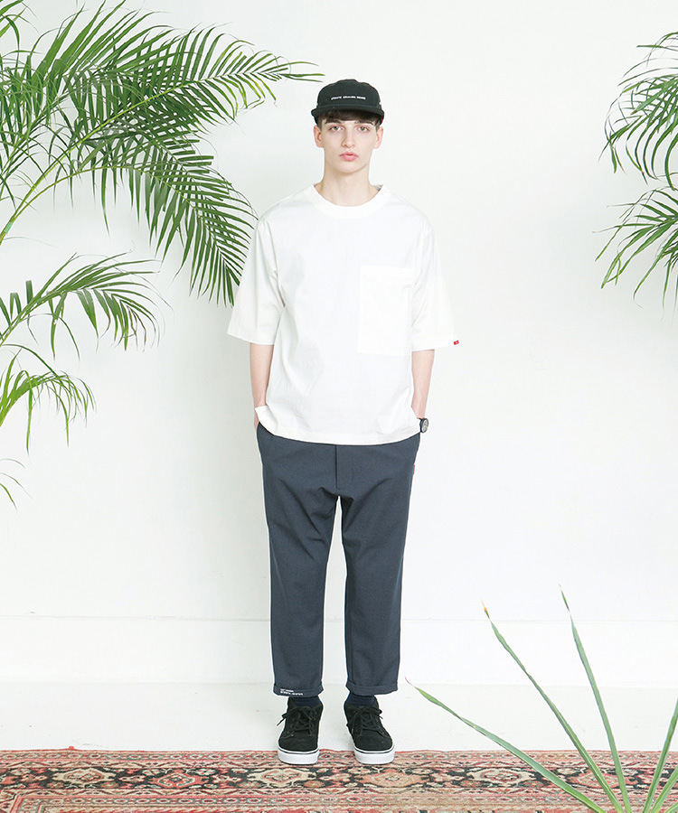 SAY! 2018 S/S [46/50]