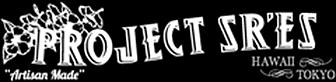 PROJECT SR'ES/プロジェクトエスアールエス