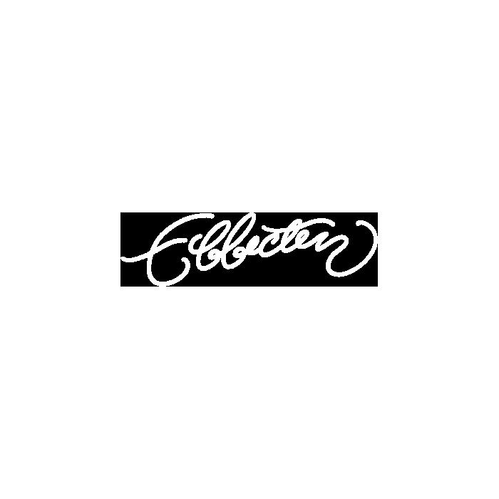 EFFECTEN/エフェクテン